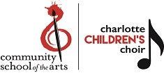 Children's Choir Logo_with CSA 235X105.jpg
