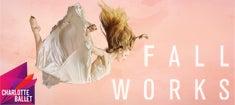 Chlt Ballet Fall Works 235x105.jpg