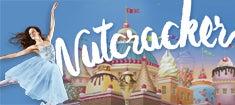 ChltBallet Nutcracker 16-17 235x105.jpg