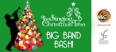 ChristmasBigBandArtboard 235x105.jpg