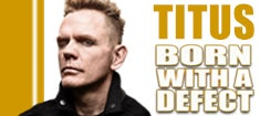 Christopher Titus Nov 2015 235x105.jpg