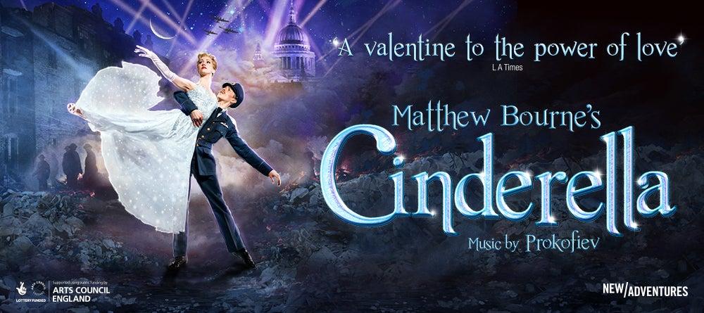 Cinderella_1000_NEW.jpg