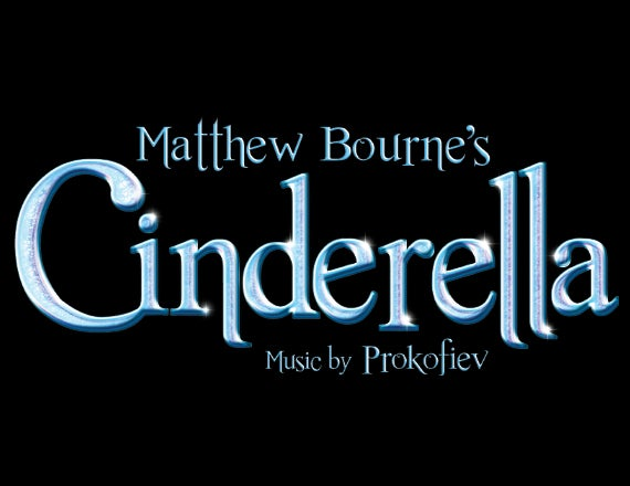 More Info for Matthew Bourne's 'Cinderella'