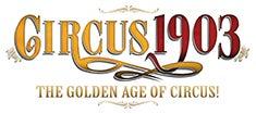 Circus-1903_235_NEW.jpg