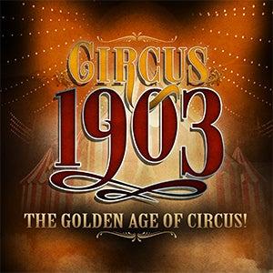 Circus-1903_300_NEW.jpg