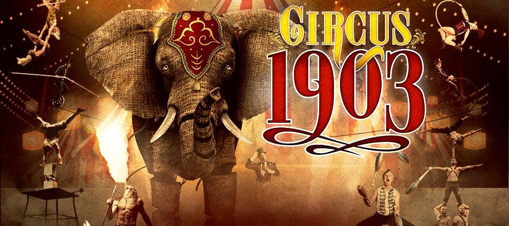 Circus_1000_NEW_2.jpg