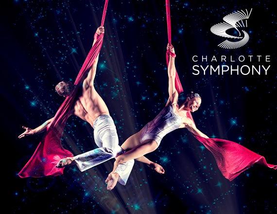 More Info for Cirque de Noel