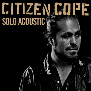 Citizen-Cope_300_NEW.jpg