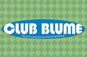 Club_Blume.jpg