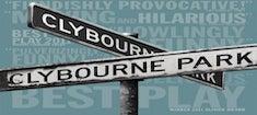Clybourne Park 235x105.jpg