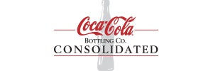 Coca-Cola-Bottling-Co.-Conolidated_300x100.jpg