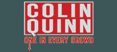 Colin-Quinn_235.jpg