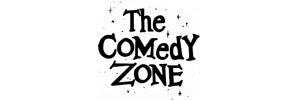 Comedy-Zone_300x100_NEW.jpg