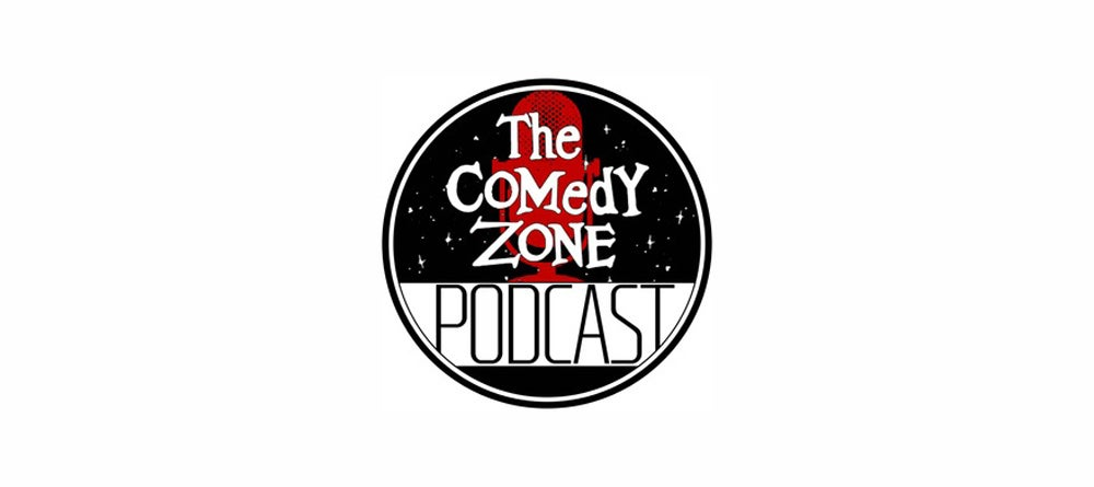 More Info for ComedyZone Podcast Recording Live!
