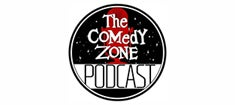 ComedyZone Podcast Recording Live!