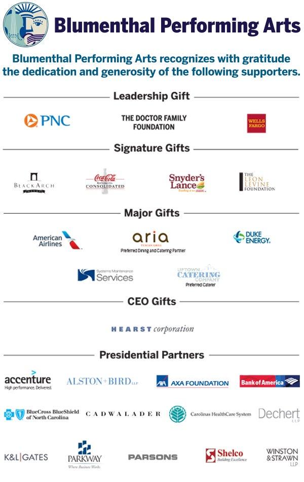 Corporate-Partners.jpg