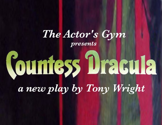 More Info for Countess Dracula