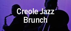 Creole-Jazz-Brunch_235.jpg