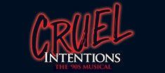 Cruel-Intentions_235_NEW_TAG.jpg