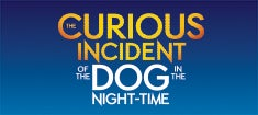 Curious-incident-235.jpg