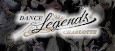 Dance legends 235x105.jpg