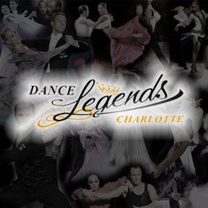 Dance Legends Charlotte