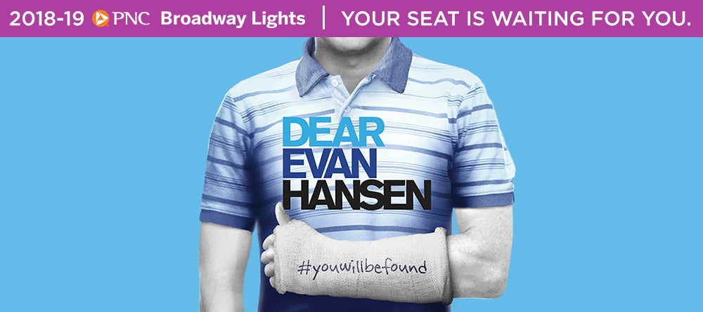 Dear-Evan-Hansen_1000_Branded.jpg