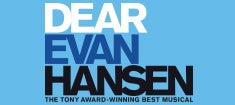 Dear-Evan-Hansen_235_NEW.jpg