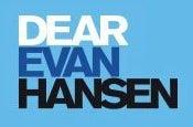 Dear Evan Hansen_Spotlight.jpg