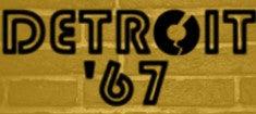 Detroit67_Thumbnail.jpg