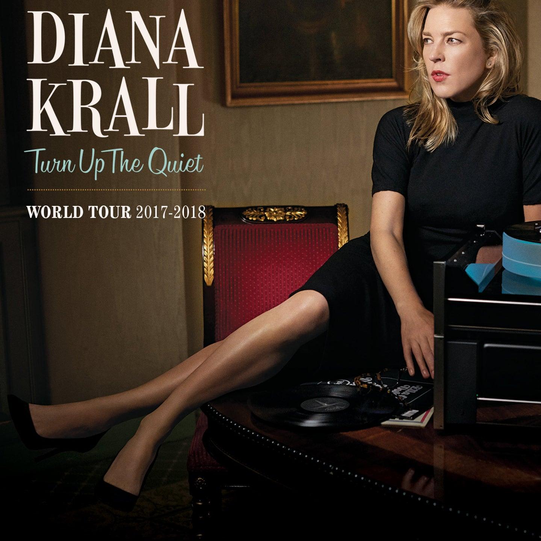 Diana-Krall_1440_NEW.jpg
