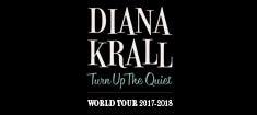 Diana-Krall_235.jpg