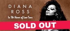 Diana-Ross_235-soldout.jpg