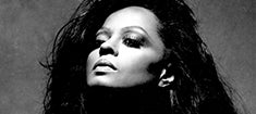 Diana-Ross_235_NEW.jpg
