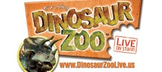 Dino-Zoo_235.jpg