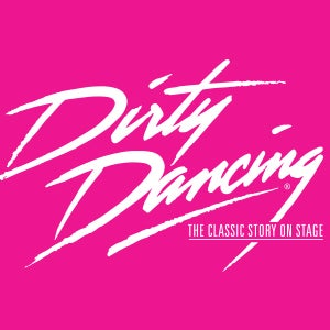 More Info for From Screen to Stage: Dirty Dancing Live in September!