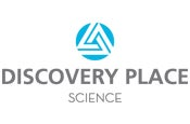 Discovery-Place-Science_175x115.jpeg