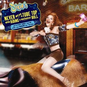 Dixie's-Never-Wear-a-Tube-Top_300_2.jpg