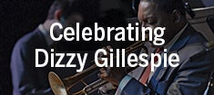Dizzy-Gillespie_235_NEW.jpg