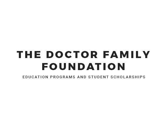 Doctor-Family-Foundation-Logo.jpg