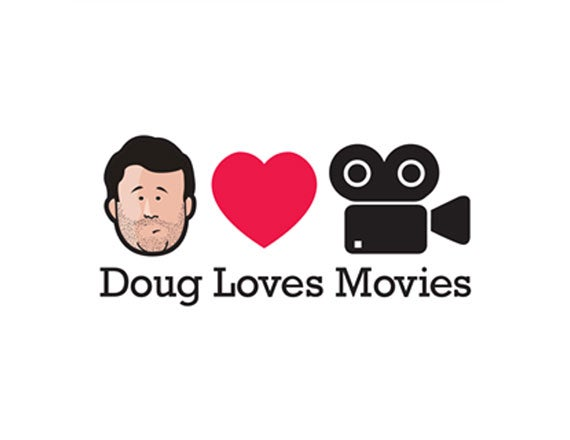 More Info for Doug Loves Movies