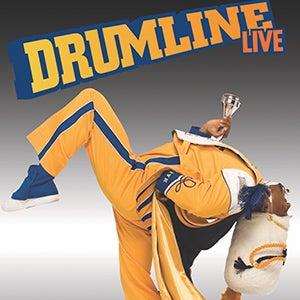 Drumline_300.jpg