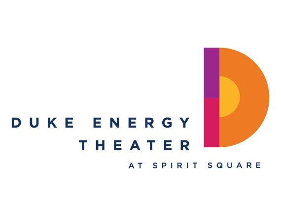 Duke-Energy-Theater-Logo-2018.jpg