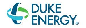 Duke-Energy_300x100.jpg