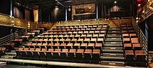 DukeEnergy_Theater_thumb.jpg