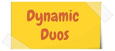 Dynamic-Duos_235.jpg