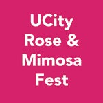 Rose & Mimosa Festival