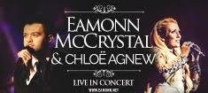 Eamonn & Chloe 235x105.jpg