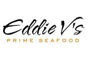 Eddie V's_175x115.jpg