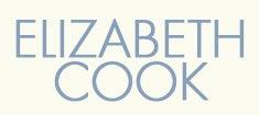 Elizabeth-Cook_235.jpg